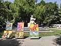 Yerevan - July 2017 - various topics - 4.JPG