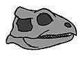 Yinlong skull 8745.JPG