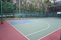 Yiu Tung Estate Basketball Court.jpg