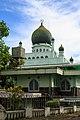 Yogyakarta Indonesia Syuhada-Mosque-02.jpg