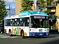 Yokohamacitybus 0-4537 100yenbus-200760909.jpg