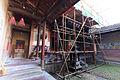 Yongding Xibei Tianhou Gong 2013.10.05 11-29-26.jpg