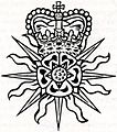 York Herald of Arms Badge.jpg