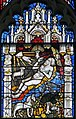 York Minster - Creation of man.jpg