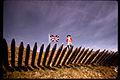 Yorktown Battlefield (Part of Colonial National Historical Park) YORK0084.jpg