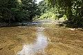 Yoro River 03.jpg