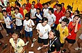 YoungPeople-SingaporeOlympicAcademyYouthSession-20081103.jpg