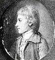 Young alexander hamilton.jpg