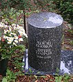 Youri Egorov 05.jpg
