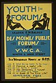 Youth forums LCCN98512495.jpg