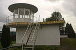 Ypenburg Airport Control Tower (6137009987).jpg