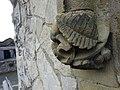 Yr Eglwys Wen St Marcella's Church, denbigh, Wales - Dinbych 08.jpg