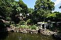 Yu Garden 03 2015-09.JPG