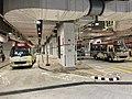 Yue Man Square Public Transport Interchange 03-04-2021(2).jpg
