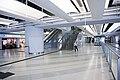 Yuen Long Station 2020 02 part3.jpg