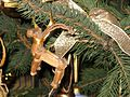 Yule Goat on the christmas tree vertical.jpg