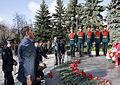 Yunus-bek Yevkurov, Yekaterinburg.jpg