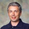 Yuri Shargin.png