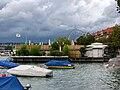 Zürich - Utoquai Seebad IMG 4307.jpg