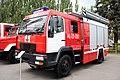 ZIL-4331A5 - AC 2,0-20-2 fire truck (1).jpg