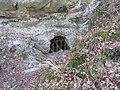 Zamřížovaný vstup jeskyní 1.JPG