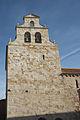 Zamora Santa María la Nueva Espadaña 854.jpg