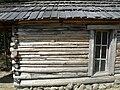Zane Grey Cabin 5 - Galice Oregon.jpg