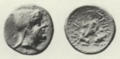 Zariadres coin 190 BC.png