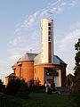 Zarzecze - kościół.jpg
