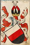 Zedwitz-Scheibler291ps.jpg