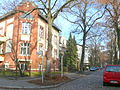 Zehlendorf Königstraße.JPG