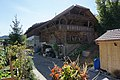 Zehn Jungfrauenspycher (4).jpg