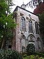 Zelem-Klooster Sint-Jansberg + complex (11).jpg