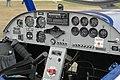 Zenair Zodiac CH 601XL, Private JP5718046.jpg