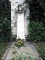 Zentralfriedhof,Brahms,Johannes.jpg