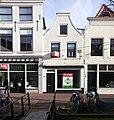Zeugstraat 34 in Gouda.jpg