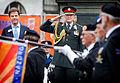 Zevende Nederlandse Veteranendag (5873544901).jpg