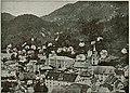 Zgornji del Idrije 1896.jpg