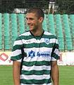 Zhivko Atanasov.JPG