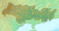 Zhujiang.png