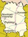 Zhytomyr oblast detail map.png