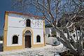 Zia, Kos, Greece (5653575648).jpg