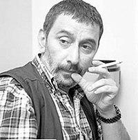 Ziad rahbani 2001.jpg