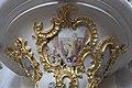 Ziemetshausen Maria Vesperbild 422.jpg