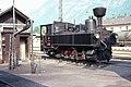 Zillertalbahn 2 at Jenbach.jpg