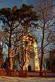 Zlēku baznīca - church - panoramio.jpg