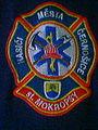 Znak hasici mokropsy-tapeta.jpg