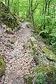 Znojmo-turistická-pěšina-podél-Dyje2019b2.jpg