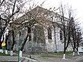 Zolkiew Synagoga.jpg