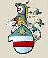Zolliker Wappen Helmzier.JPG